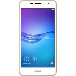 Характеристики Huawei Enjoy 6