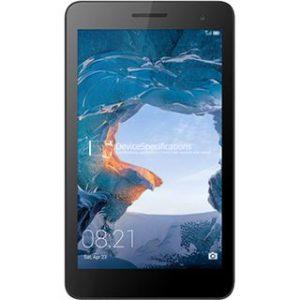 Характеристики Huawei MediaPad T2 7.0