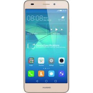 Характеристики Huawei GR5 mini