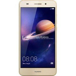 Характеристики Huawei Y6ii CAM-L32