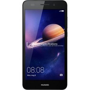 Характеристики Huawei Y6ii