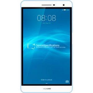 Характеристики Huawei MediaPad T2 7.0 Pro