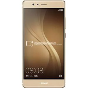 Характеристики Huawei P9 Premium Edition