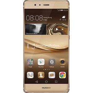 Характеристики Huawei P9 Plus VIE-L29