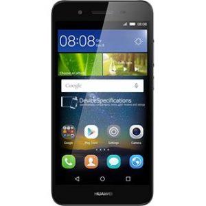 Характеристики Huawei GR3