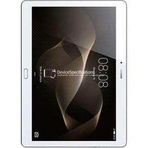 Характеристики Huawei MediaPad M2 10 Wi-Fi