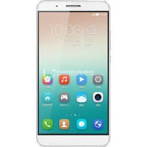 Характеристики Huawei Honor 7i