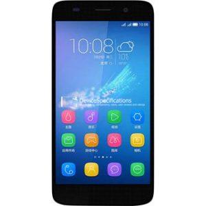 Характеристики Huawei Honor 4A