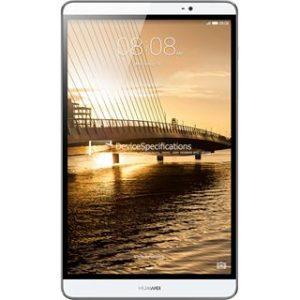Характеристики Huawei MediaPad M2 8.0