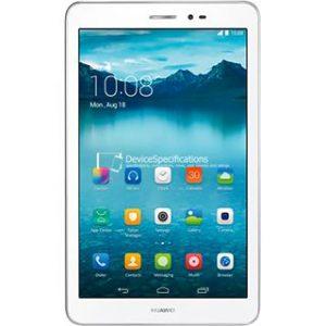 Характеристики Huawei MediaPad T1 8.0 LTE