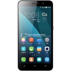 Характеристики Huawei Honor 4X Che2-L11