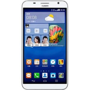 Характеристики Huawei Ascend GX1