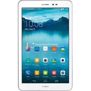 Характеристики Huawei MediaPad T1 8.0