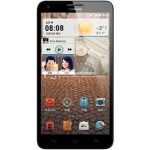 Характеристики Huawei Honor 3X Pro