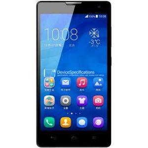 Характеристики Huawei Honor 3C 4G