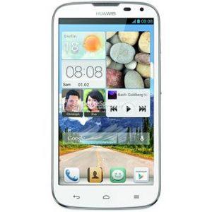 Характеристики Huawei Ascend G730-U10