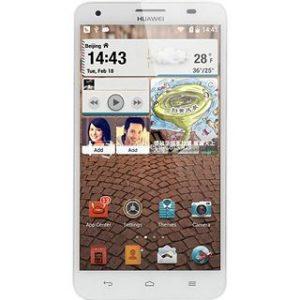 Характеристики Huawei Honor 3X Lite