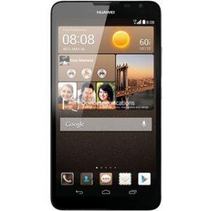 Характеристики Huawei Ascend Mate 2 4G