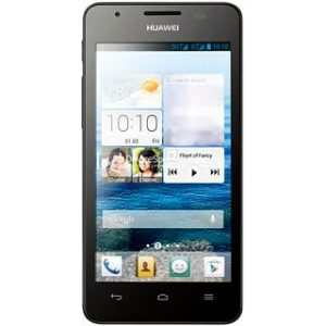 Характеристики Huawei Ascend G525