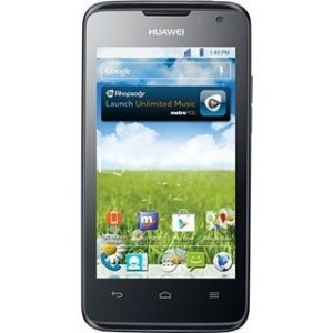 Характеристики Huawei Premia 4G