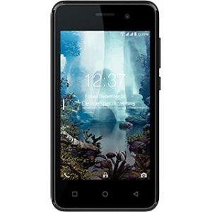 Характеристики Intex Aqua 4G Mini