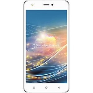 Характеристики Intex Cloud Q11