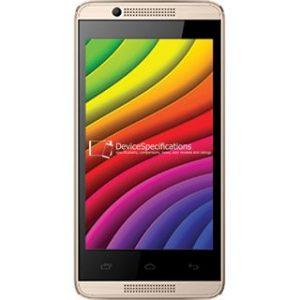Характеристики Intex Aqua 3G Pro Q