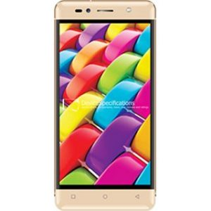 Характеристики Intex Aqua Shine 4G