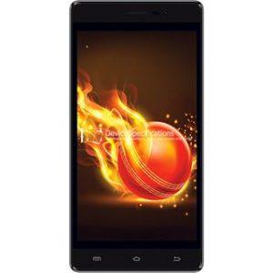 Характеристики Intex Aqua Lion 3G