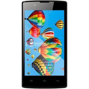 Характеристики Intex Aqua 3G NS