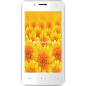 Характеристики Intex Aqua Y2 1GB