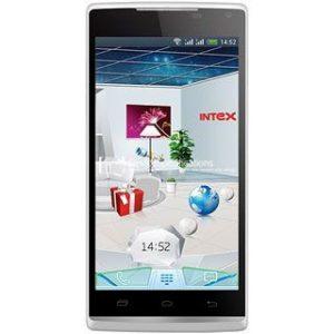 Характеристики Intex Aqua HD