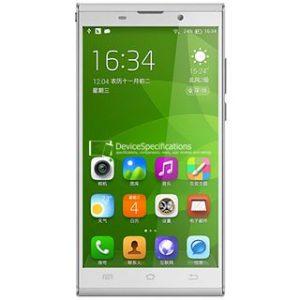 Характеристики JiaYu G6 32 GB