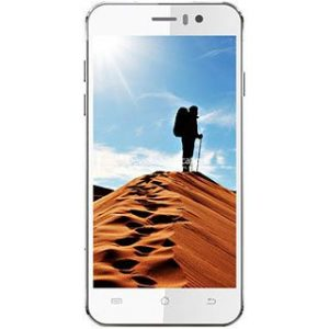 Характеристики JiaYu G5 Advanced