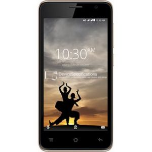 Характеристики Karbonn A9 Indian