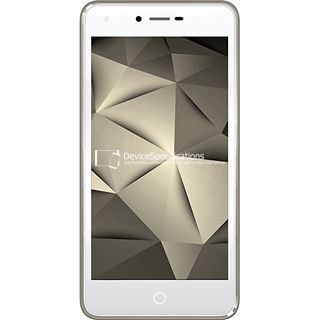 Характеристики Karbonn Aura Sleek 4G