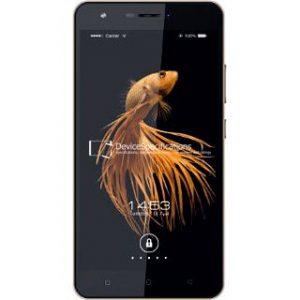 Характеристики Karbonn Aura Note 4G