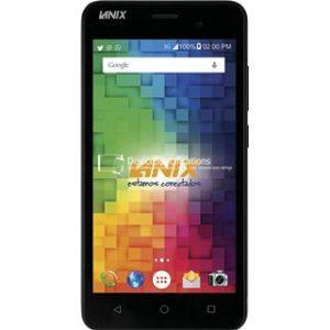 Характеристики Lanix Ilium X510
