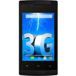 Характеристики Lava 3G 354