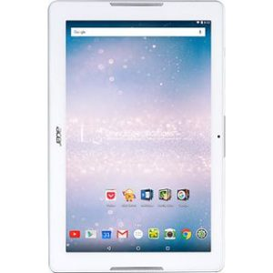 Характеристики Acer Iconia One 10 B3-A30