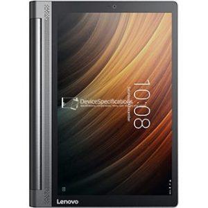 Характеристики Lenovo Yoga Tab 3 Plus