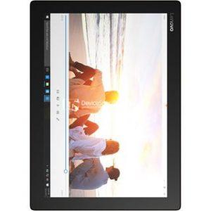 Характеристики Lenovo IdeaPad Miix 700 256GB