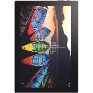 Характеристики Lenovo Tab3 10 Business LTE