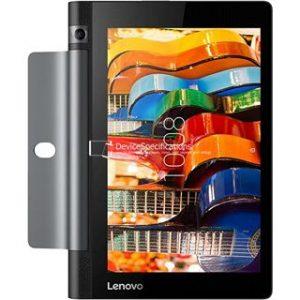 Характеристики Lenovo Yoga Tab 3 (8-in) Wi-Fi
