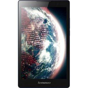Характеристики Lenovo Tab 2 A8
