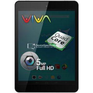 Характеристики Allview Viva Q8