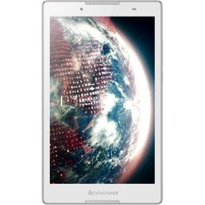 Характеристики Lenovo Tab 2 A8 Wi-Fi