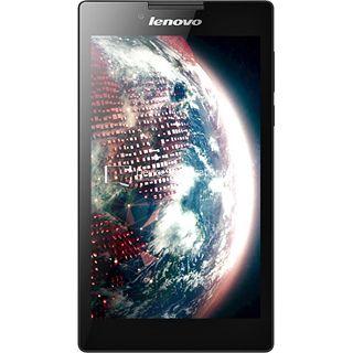 Характеристики Lenovo Tab 2 A7-30 Wi-Fi