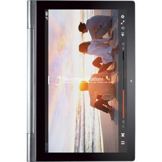 Характеристики Lenovo Yoga Tablet 2 Pro