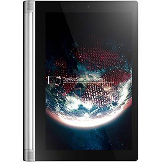 "Характеристики Lenovo Yoga Tablet 2 (10"")"